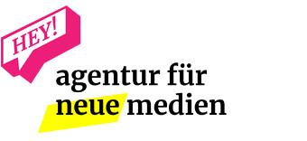 Agentur für neue Medien
